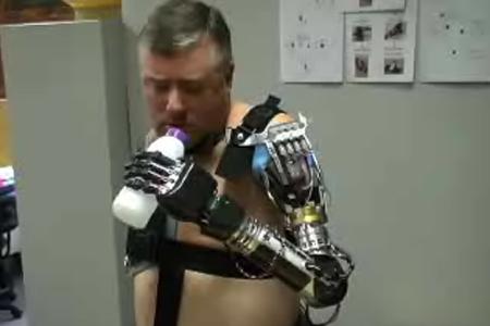 Critique cyborg essay manifesto