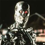 Has Terminator got it wrong aboutmachines?