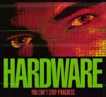 hardwareposter