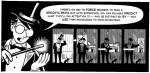 Making comics –focus