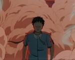 """Tetsuo!"""