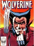 Little do people know that Wolverine is an expert hairstylist…