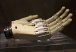 i-Limb Pulse prosthetichand