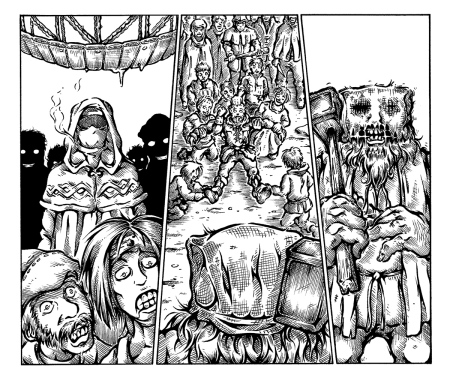 ApothIssue2Page3PREVIEW